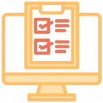 home page icons-03